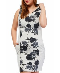 MOE L&L | Платье
