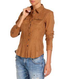 RINO & PELLE | Рубашка