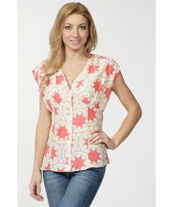 Ferre | Рубашка