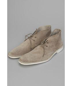 Premiata Endless | Ботинки