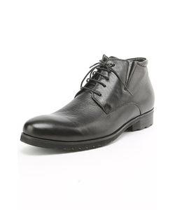 Provocante | Ботинки