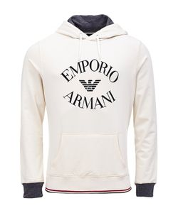 Emporio Armani | Толстовка