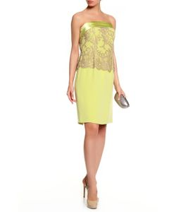 MARIA COCA-COCA | Платье