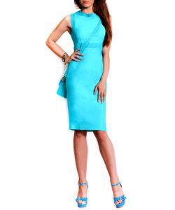 Monica | Платье