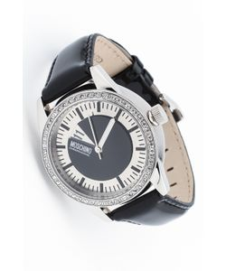 Moschino | Часы Наручные