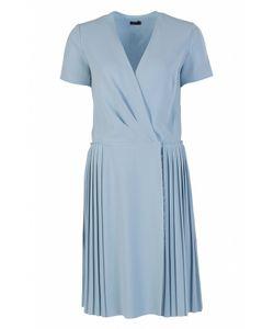 Joseph | Платье