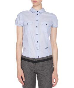 Liu •Jo   Рубашка