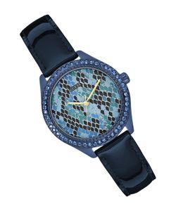 Guess | Часы