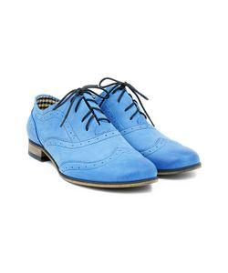 ZAPATO | Ботинки