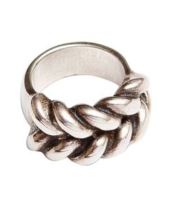 Ciclon | Кольцо