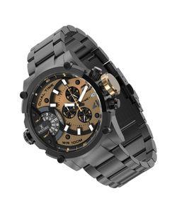 TIMECODE | Часы