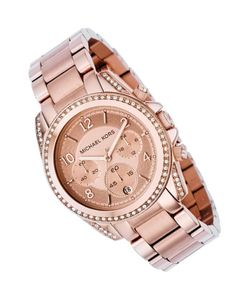 Michael Kors | Часы