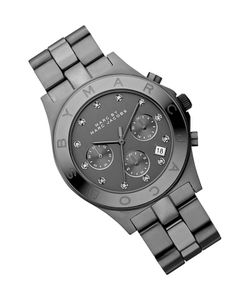 Marc Jacobs | Часы