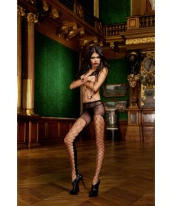 Baci-Lingerie Black Label Collection | Колготки