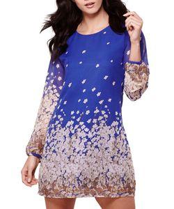 Yumi | Платье