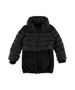 MEK | Пальто