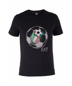 EA7 | Футболка