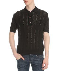 John Richmond | Рубашка-Поло