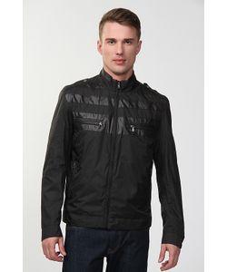 Garderob | Куртка