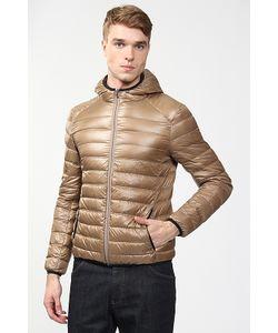 Florentino | Куртка Пуховая