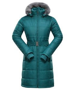 AlpinePRO | Пальто Alpine Pro