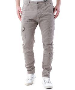 525 | Pants