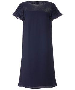 Madeleine | Платье