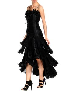 Celo | Платье