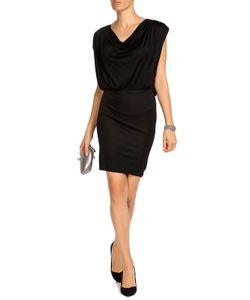 Siena miller | Платье