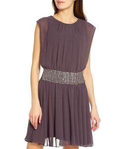 Gaudi   Платье