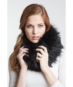 Marita Huurinainen | Меховой Воротник