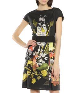 Blacky Dress   Платье