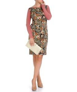 Alina Assi | Платье-Футляр