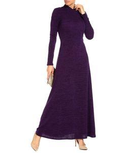 Alina Assi | Платье Макси