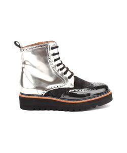 Pertini | Ботинки