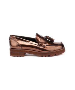 Pertini | Туфли Закрытые