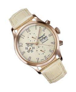 Ingersoll | Часы