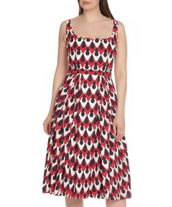 Dsquared2 | Платье
