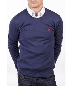 Polo Club Original | Пуловер