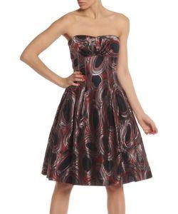 Carolina Herrera | Платье