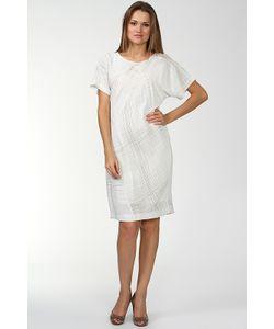 Biquette   Платье