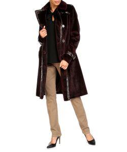 SARAH KERN | Пальто
