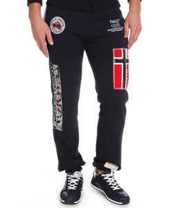 Geographical norway | Брюки