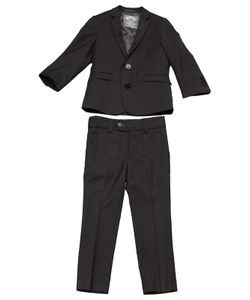 Appaman | Костюм Mod Suit