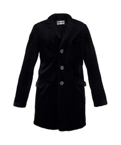 Bellini | Меховое Пальто