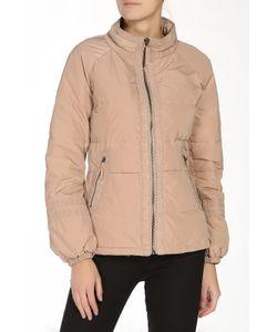 Scervino Street   Куртка