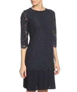Weill | Платье