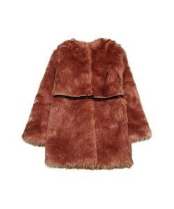 Billieblush | Пальто