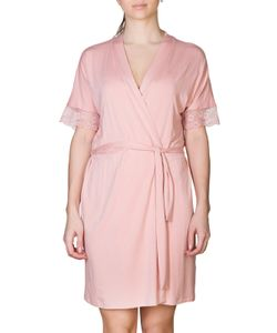 Rose&Petal Homewear | Халат-Кимоно Короткий