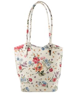 Classe Regina | Bag